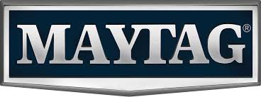 Maytag Dryer Specialist, Maytag Dryer Repair