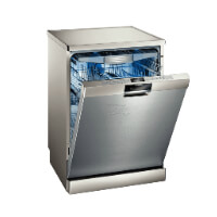 Maytag Dishwasher Repair, Maytag Dishwasher Maintenance