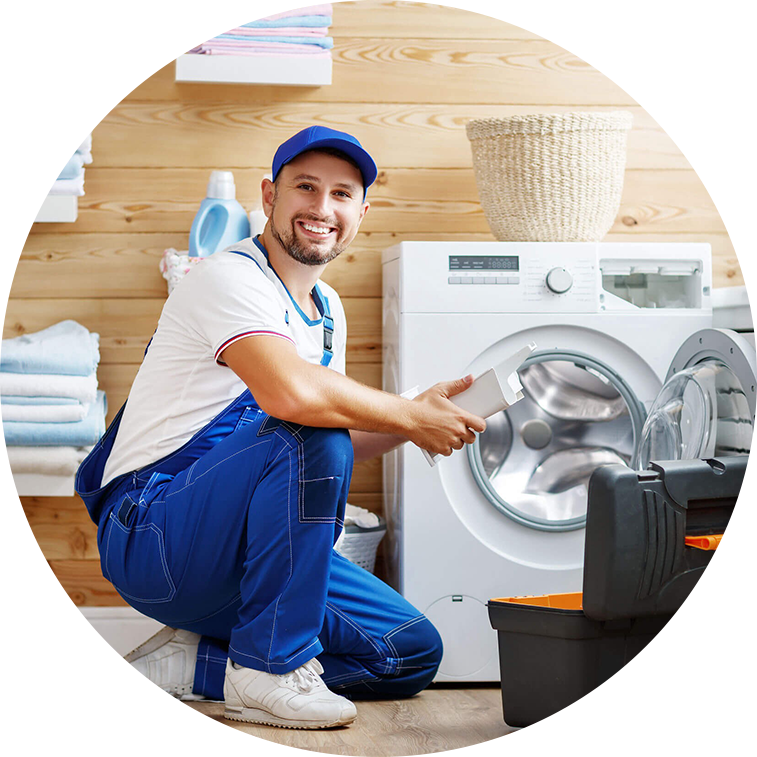 Maytag Washer Repair, Washer Repair La Canada, Maytag Laundry Machine Service