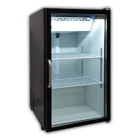 Maytag Fridge Freezer Service